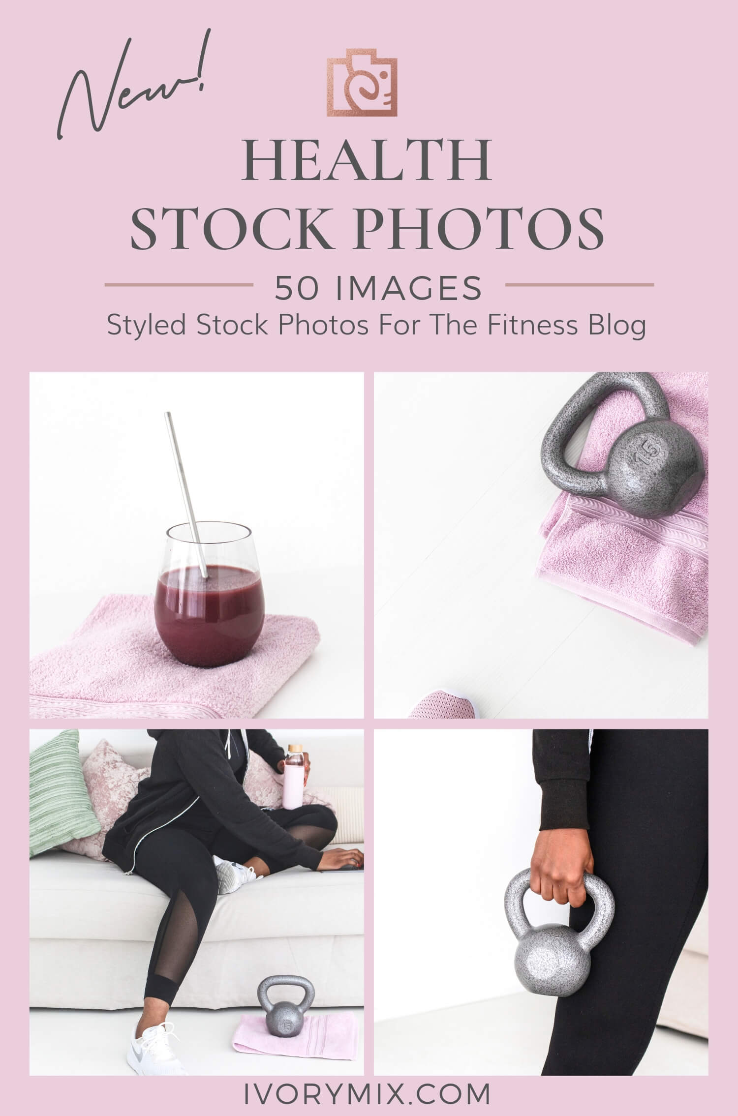 health stock photos