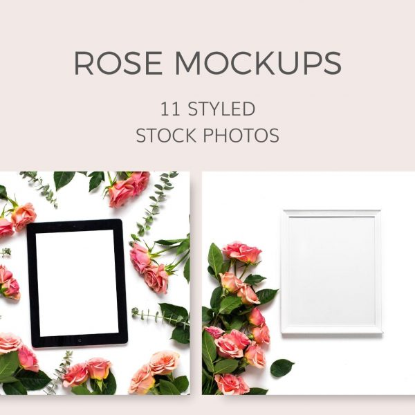rose_mockup_photos