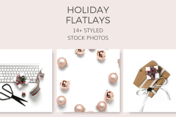 holiday_stock_photos