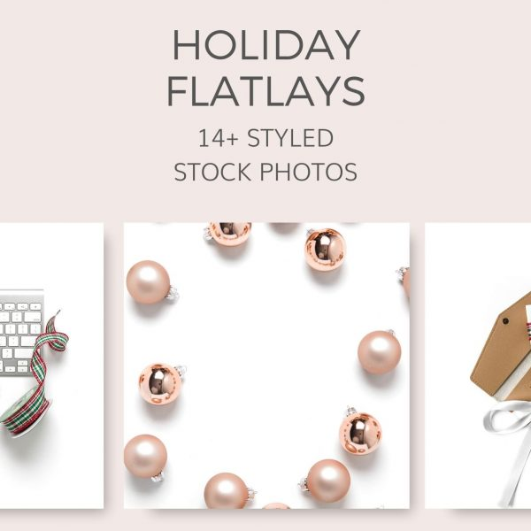 holiday_stock_photos