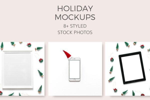 holiday_mockup_stockphotos