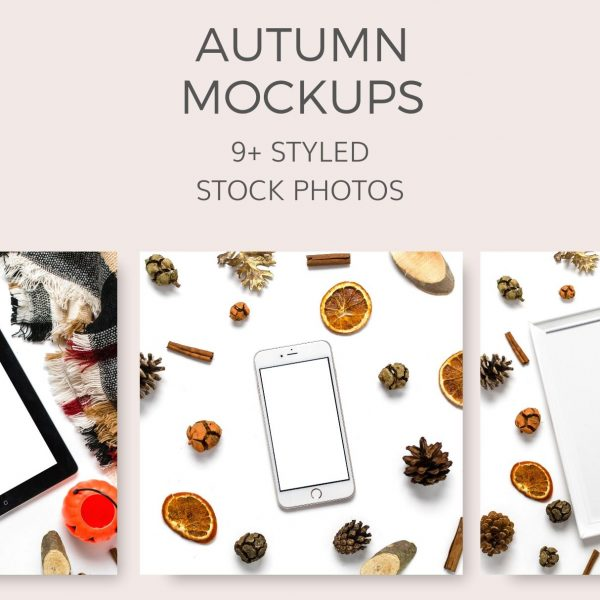 Autumn_vibes_mockups_stock_photos