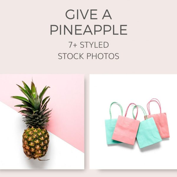 pineapple_stock_photos