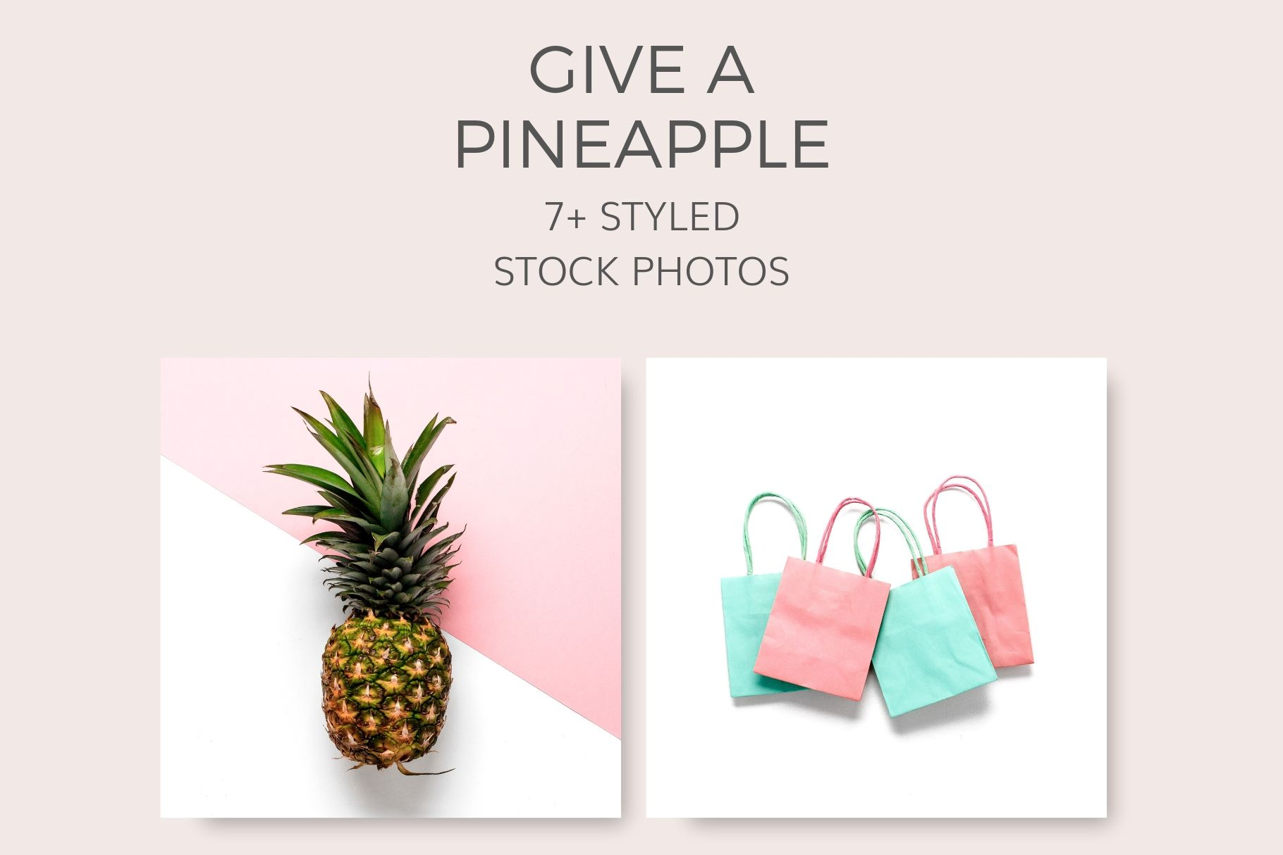 pineapple_stock_photos