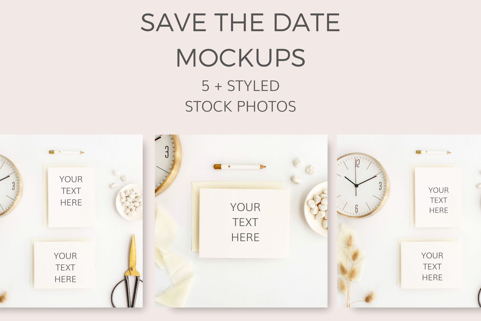save-the-date stock photos