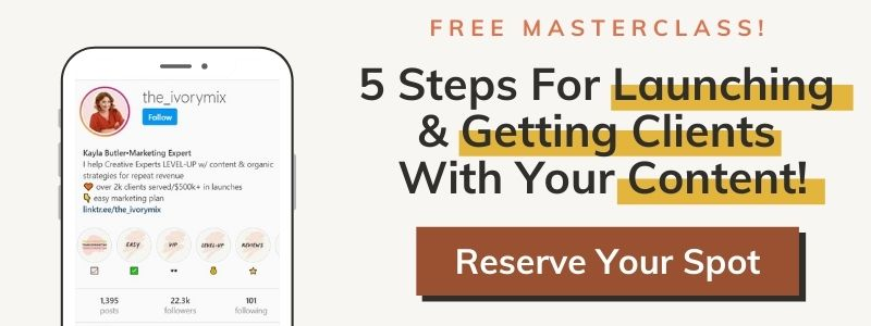 6 Profitable Online Income Streams that make me $30,000 monthly